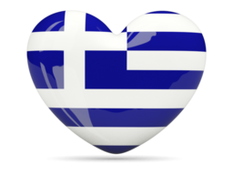 greece_heart_icon_256